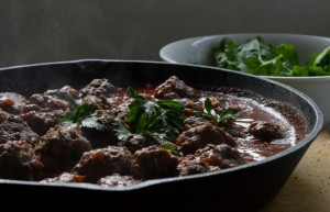 The_Conscious_Farmer_Mince_Meatballs_2_622x400lowres